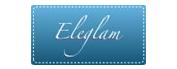 Gravata Eleglam