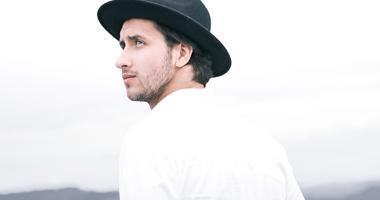 629b07fec754 Sombreros y gorros para hombre y mujer – Tienda online Pingleton Hats