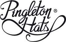 Pingleton Hats